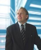 Jouni Heikkilä, MD, PhD