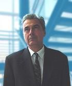 Harry Jalonen, PhD, MBA
