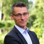Örjan H. Andersson, D. Sc (Tech)